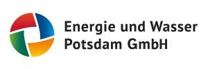 Energie und Wasser Potsdam GmbH