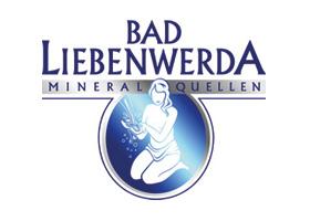 Bad Liebenwerda Mineralquellen