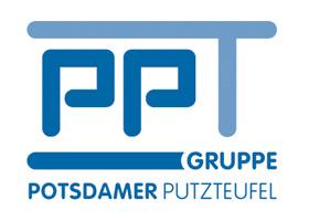 PPT Gruppe GmbH