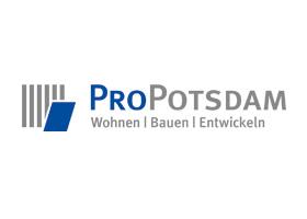 ProPotsdam GmbH