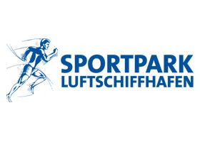 Sportpark Luftschiffhafen