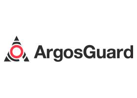 Argosguard GmbH
