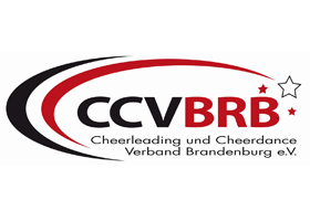 CCVBRB