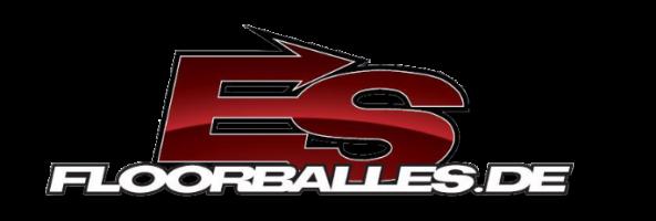FloorballES - Ausstatter des Floorball SC Potsdam