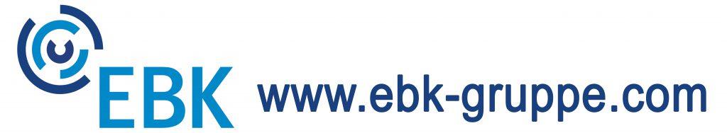 EBK Krüger GmbH