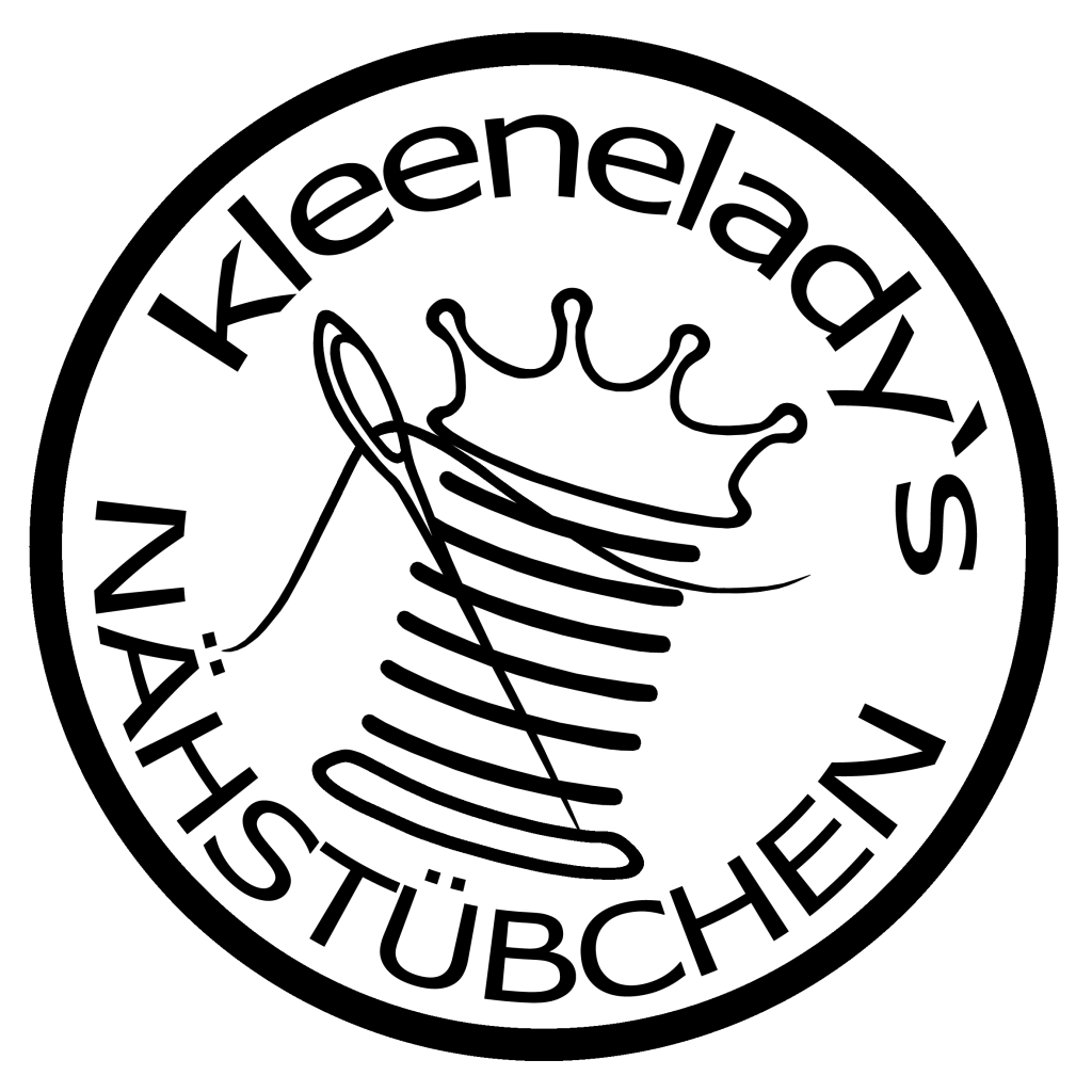 kleenelady's Nähstübchen