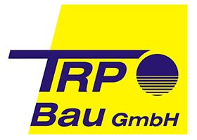 TRP Bau GmbH