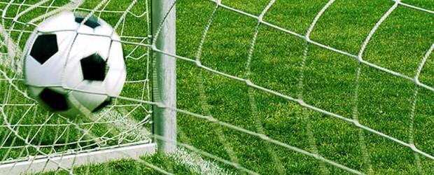 Fußball – Eine weitere Sport Club Potsdam e.V. Seite Badminton Online