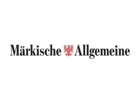 Märkische Verlags- und Druck-Gesellschaft mbH Potsdam