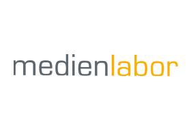 medienlabor GmbH