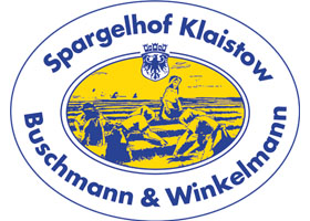 Spargel- und Erlebnishof Klaistow