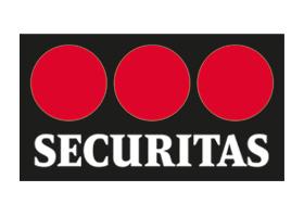 SECURITAS Deutschland Holding GmbH & Co KG