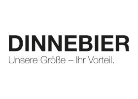 Autohaus Dinnebier GmbH
