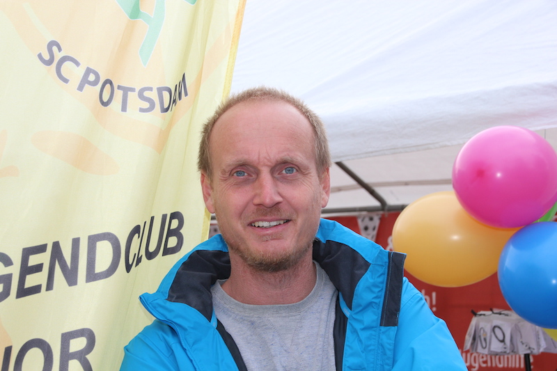 Mathias Selbach