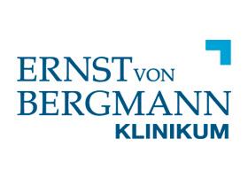 Klinikum Ernst von Bergmann gGmbH