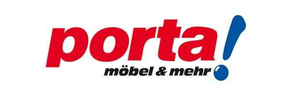 porta Möbel GmbH & Co.KG