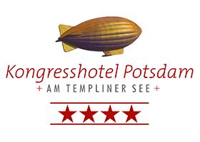 Kongresshotel Potsdam