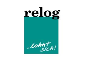 LOGIK Business GmbH