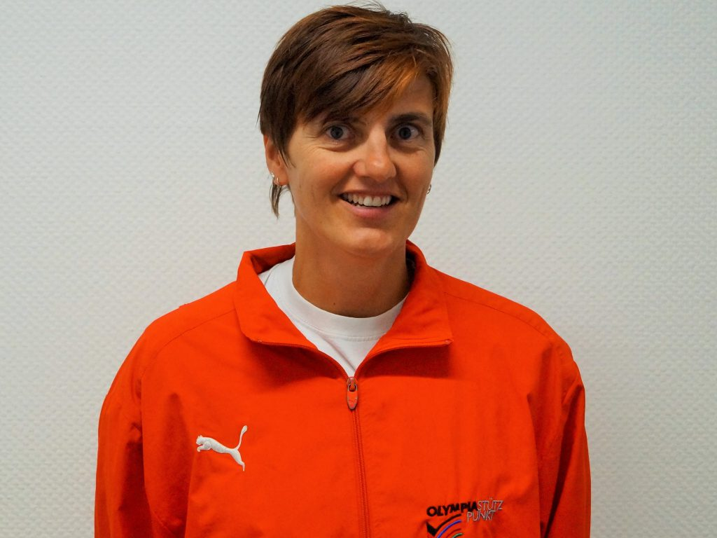 Doreen Lehnigk