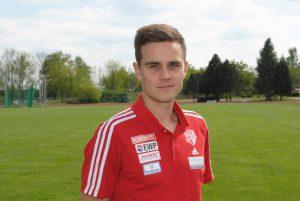 Nils Brembach