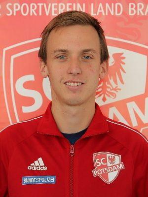 Hagen Pohle
