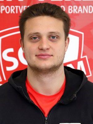 Henning Prüfer