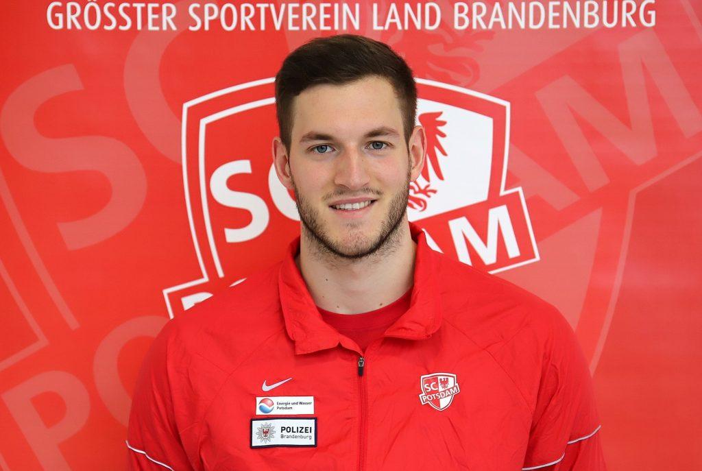 Bernard Seifert
