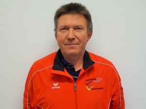 Thomas Schelk