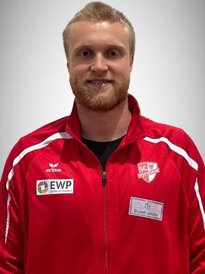 Clemens Prüfer