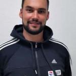 Chris Markusch