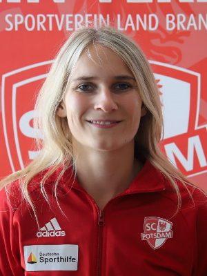 Annika Fuchs