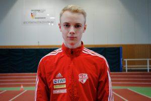 Jonas Pomsel