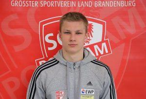 Nils Albrecht