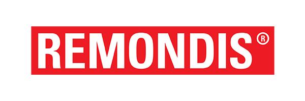 REMONDIS AG & Co. KG