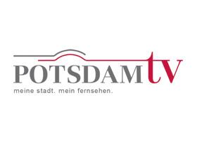 Potsdam TV