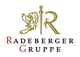 Radeberger Gruppe KG