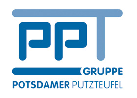 PPT Gruppe GmbH