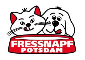 Fressnapf Potsdam
