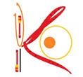rsg_logo_k