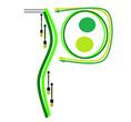 rsg_logo_p