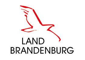 Landesregierung Brandenburg