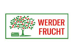Werder Frucht GmbH