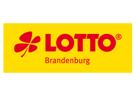 Land Brandenburg LOTTO GmbH