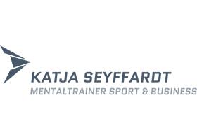 Katja Seyffardt - Mentaltrainer Sport & Business