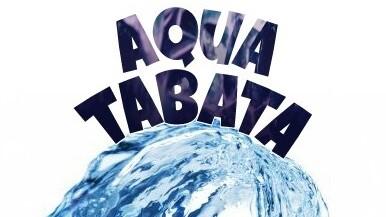 Aqua Tabata & Aqua Power