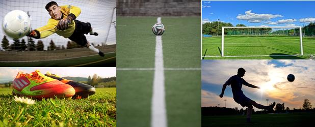 soccer turnier scp events. Black Bedroom Furniture Sets. Home Design Ideas