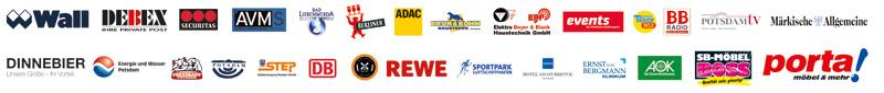 sponsoren-2016-fest