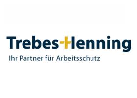 Trebes+Henning GmbH & Co KG