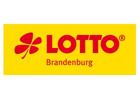 Land Brandenburg LOTTO GmbH