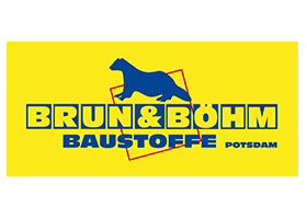 Brun & Böhm Baustoffe GmbH Potsdam